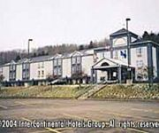 Photo of the hotel Holiday Inn Express MEADVILLE (I-79 EXIT 147A)