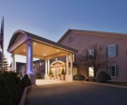 Photo of the hotel Quality Inn & Suites Schoharie