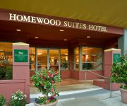 Photo of the hotel Homewood Suites by Hilton Seattle Downtown