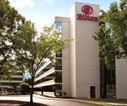 Photo of the hotel Hilton Durham near Duke University