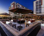 Photo of the hotel DoubleTree by Hilton San Bernardino