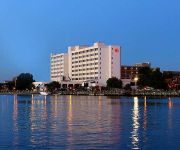 Photo of the hotel Hilton Wilmington Riverside