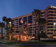 Photo of the hotel Embassy Suites by Hilton Anaheim Orange