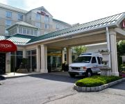 Photo of the hotel Hilton Garden Inn New York-Staten Island
