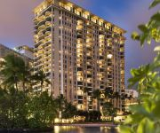 Photo of the hotel Hilton Grand Vacations at Hilton Hawaiian Village