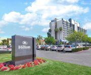 Photo of the hotel Hilton Irvine-Orange County Airport