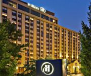 Photo of the hotel Hilton Hasbrouck Heights-Meadowlands