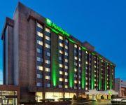 Photo of the hotel Holiday Inn BINGHAMTON DOWNTOWN