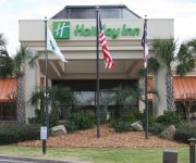 Photo of the hotel Holiday Inn FAYETTEVILLE-I-95 SOUTH
