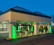 Photo of the hotel BEST WESTERN PLUS KINGSTON