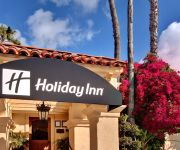 Photo of the hotel Holiday Inn LAGUNA BEACH