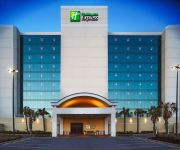 Photo of the hotel Holiday Inn Express & Suites VA BEACH OCEANFRONT