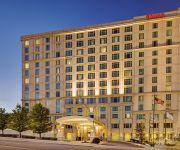 Photo of the hotel Hilton Providence