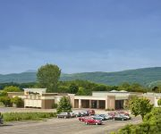 Photo of the hotel Holiday Inn RUTLAND-KILLINGTON AREA