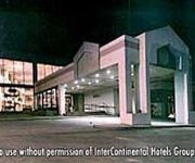 Photo of the hotel Holiday Inn SCRANTON EAST - DUNMORE