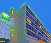 Photo of the hotel Holiday Inn TOTOWA WAYNE