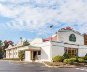 Photo of the hotel LA QUINTA INN PARAMUS