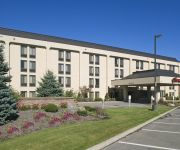 Photo of the hotel Hampton Inn Erie-South I-90-I-79