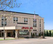 Photo of the hotel Hampton Inn Erie-South I-90-I-79