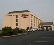 Photo of the hotel Hampton Inn Frankfort