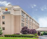 Photo of the hotel Comfort Inn & Suites Somerset