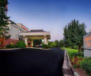Photo of the hotel Hampton Inn Raleigh-Garner