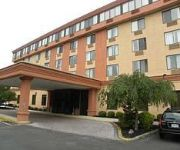 Photo of the hotel LA QUINTA INN STE SOMERSET