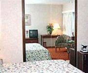 Photo of the hotel Ramada Plaza Hotel JFK International Airport