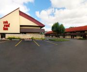 Photo of the hotel Red Roof Inn Flint - Bishop Airport