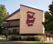 Photo of the hotel Red Roof Inn Philadelphia - Oxford Valley
