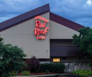 Photo of the hotel Red Roof Inn Detroit Metro Airport - Belleville