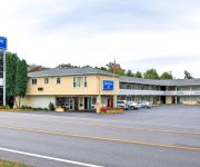 Photo of the hotel Rodeway Inn Clearfield