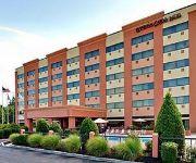 Photo of the hotel Hotel Indigo HARRISBURG – HERSHEY