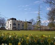 Photo of the hotel Winford Manor Bristol Airport