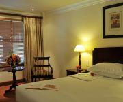 Photo of the hotel Faircity Falstaff Hotel
