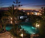 Photo of the hotel Mogador Al Madina