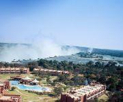 Photo of the hotel AVANI Victoria Falls Resort