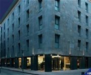 Photo of the hotel Ciutat de Girona