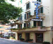 Photo of the hotel Minerva Palace