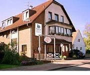 Photo of the hotel Refrather Hof