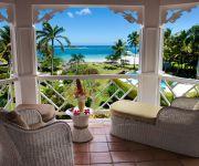 Photo of the hotel Villa Serena
