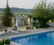 Photo of the hotel Sa Rota den Palerm - Finca Agroturismo