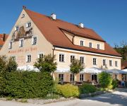 Photo of the hotel Hotel zur Post Gasthof