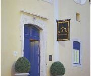Photo of the hotel Solar do Castelo Romantic Boutique Hotel