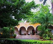 Photo of the hotel Haceinda Chichén Resort