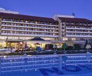 Photo of the hotel Hunguest Pelion