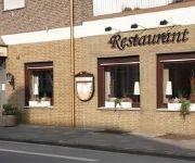 Photo of the hotel zur Lindenwirtin