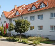 Photo of the hotel Leo Mühlhausen