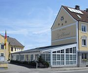 Photo of the hotel Zur Heimat Wellness & Spa
