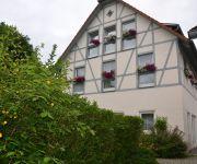 Photo of the hotel Zum Nicolaner Landhotel